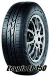 Bridgestoneecopiaep150n