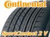 Sportcontact2v
