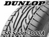 Spsport3000a