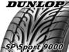 Spsport9000