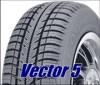 Vector5n