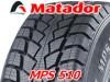 Mps510