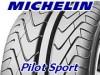 Pilotsport