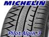 Pilotalpin3