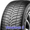 Snowtrac3